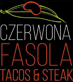 Czerwona Fasola Najlepsza Restauracja Meksykanska Tylko W Emka