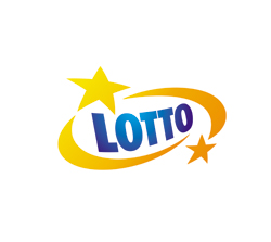 lotto koszalin