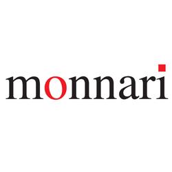 a0aa81e38a640 Monnari - elegancka odzież markowa w Emka Koszalin - zapraszamy!